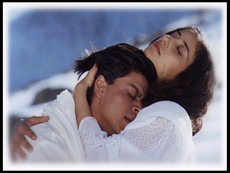 индийские фильмы секс любовь.